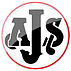 AJS Portugal